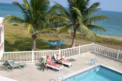 VacationsFRBO St Croix Vacation Rentals Property ID 16112 Southern Exposure on St Croix
